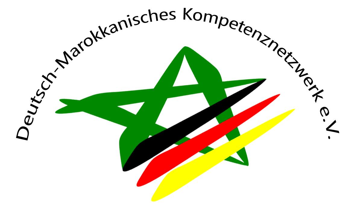 Deutsch-Marokkanischen Kompetenznetzwerk